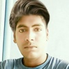Mahesh Mondal, 30, г.Пу́ри