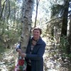 Ирина Витальевна, 65, г.Городец