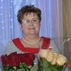 Валентина, 57, г.Карсун