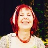 Анжела, 61, г.Хельсинки