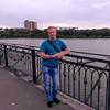 Алексей Филатов, 49, г.Донецк