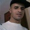 Hamid Kamal, 32, г.Reggio di Calabria