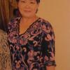 Людмила Шегай, 61, г.Джамбул