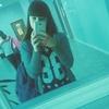 Анастасия, 17, г.Оха