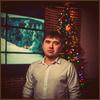 Александр, 29, г.Омск