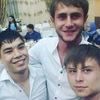 Bahtiyar, 20, г.Тараз (Джамбул)