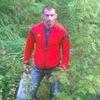 Евгений, 34, г.Ивангород