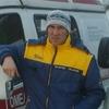 Фёдор, 38, г.Гомель