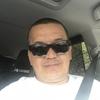 Умид, 42, г.Бруклин