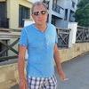 Алекс, 54, г.Москва