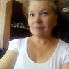 Вера, 61, г.Чистополь