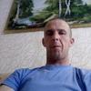 Дмитрий Жуков, 37, г.Радищево