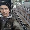Виталий, 36, г.Вильнюс