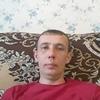 Роман Халанский, 35, г.Алексеевка (Белгородская обл.)