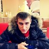 Денис Самохин, 24, г.Чехов