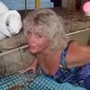 Natalya, 49, г.Электроугли