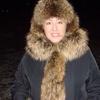 Римма, 41, г.Москва