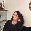 Olga, 54, г.Бохум