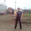 Колян, 29, г.Шелаболиха