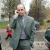 Андрей, 55, г.Барыбино
