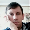 vladimir, 36, г.Посьет