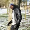 adebisi, 31, г.Saint-Martin-le-Beau