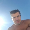 Iwan Cupcinenco, 29, г.Rosny-sous-Bois