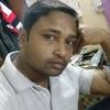 Manirul, 37, г.Gurgaon