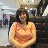 Анастасия, 27, г.Елизово