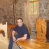 Gag, 32, г.Ереван