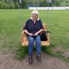 Ирина, 50, г.Ленинск-Кузнецкий