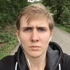 Влад, 20, г.Liberec