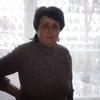 Ирина, 50, г.Молодечно
