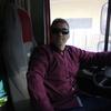 Арсалан, 52, г.Саранск