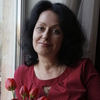 Виктория, 49, г.Уссурийск