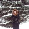 Людмила, 42, г.Арсеньев