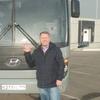 Игорь, 56, г.Подольск