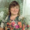 Світлана, 20, г.Полтава