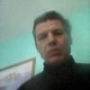 Константин, 43, г.Батайск