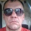 игорь, 43, г.Балашов