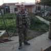 Дмитрий, 36, г.Уральск