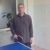 Олег, 53, г.Нижний Новгород
