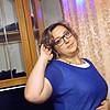 Наталья, 40, г.Лебедянь