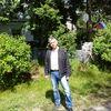 Александр, 41, г.Голицыно
