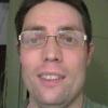 сергей, 34, г.Ивдель