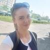 Ирина, 30, г.Солигорск