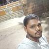 Ravin Kumar, 23, г.Дели