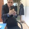 Борис, 43, г.Белебей