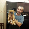 Farhad Veliev, 39, г.Баку