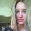 Анжелa, 27, г.Комсомольск-на-Амуре